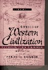 Aspects of Western Civilization: Problems and Sources in History, Volume II