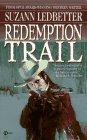 Redemption Trail, Suzann Ledbetter, 0451187490