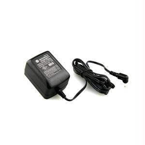 Motorola Factory Original Travel Charger for V220 T2297 and Others
