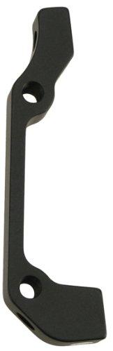 SHIMANO R160P/S Disc Brake Adaptor ()