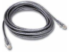 100ft RJ11 High Speed Internet Modem Cable