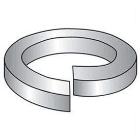 M20 - Split Lock Washer - 304 Stainless Steel - DIN 127 - Pkg of 50, (Pack of 5) (BST20)