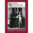 Bernard Berenson: The Making of a Connoisseur