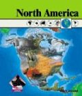 North America, Cheryl Striveildi, 1577659635