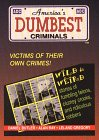 America's Dumbest Criminals, Daniel R. Butler and Alan Ray, 0786207140