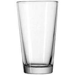 Anchor Hocking 16 Oz.Glass Mixing Rim Tempered  Category: Mi