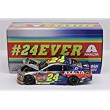 Used, Lionel Racing Jeff Gordon / William Byron #24EVER NASCAR for sale  Delivered anywhere in USA