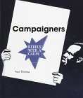 Campaigners, Paul Thomas, 0817246576