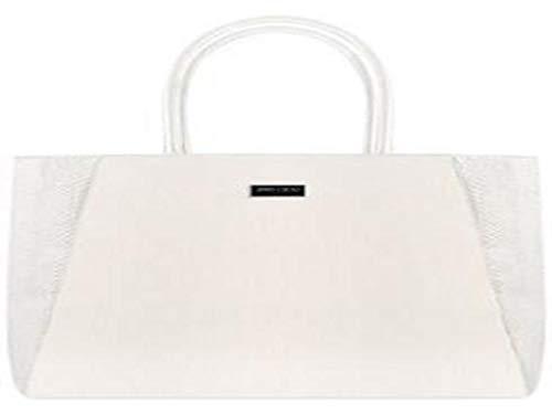 Jimmy Choo Black Handbag - 5