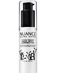 Price comparison product image Nuance Salma Hayek Renewed Radiance Dark Spot Corrector