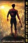 Spider-Man 2: The Movie TPB pdf