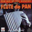Art of the Panpipe
