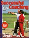Successful Coaching 9780880114066