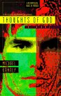 Thoughts of God, Michael Kanaly, 0441004660