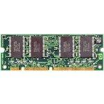ヒューレットパッカード dj5000用 128MB DIMM メモリ C2382A B00006BBCC