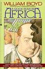 A Good Man in Africa, William Boyd, 038071566X