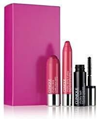 Best clinique blush stick rosy blush for 2020