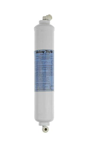 Elkay 56191C Assy-Replcmnt Filter Ht Aqua S