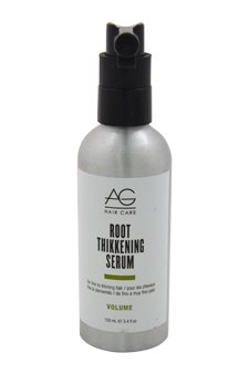 ag-hair-root-thickening-serum-34-ounce