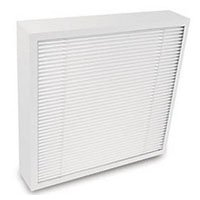 04471 hepa replacement filter - 1