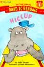Hiccup, Taylor Jordan, 0307261034