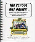 The School Bus Driver, , 1597210072