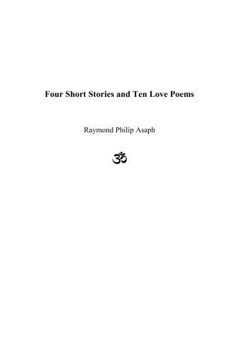 Poems short heart Best Short