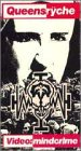 Queensrÿche - Video: Mindcrime [VHS]