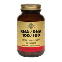 Dna Rna Supplements - 6