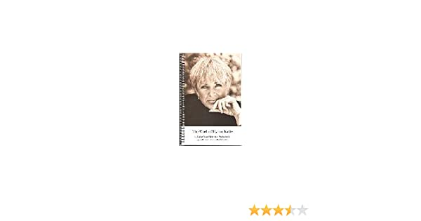 The Work of Byron Katie: 35 Judge-Your-Neighbor Worksheets, 35 ...
