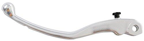 Magura 195 Series Radial Master Cylinder - Lever Blade Long RH polished 195 0722202