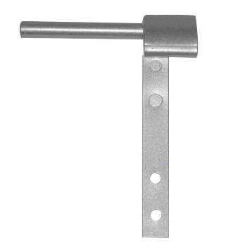 Garsite -Spring Latch LH for Interlock Bracket Air or Electric by Garsite