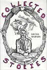 The Collected Stories, Djuna Barnes, 1557132267