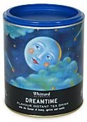 (Dreamtime Instant Tea, 500g)