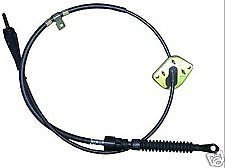 Genuine Mitsubishi Automatic Transmission Shift Cable Galant 2.4L 4 Cylinder Engine 1999 2000 2001 2002 2003 (Cable Engine Transmission compare prices)