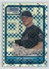 - Joe Smith #265/299 (Baseball Card) 2006 Bowman Draft Picks & Prospects - Chrome Draft Picks - X-Fractor #DP19