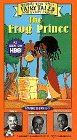 The Frog Prince - Happily Ever After: Fairy Tales for Every Child [VHS] (Happily Ever After Fairy Tales For Every Child)