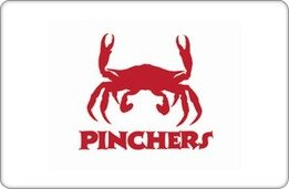 pinchers-crab-shack-gift-card-50