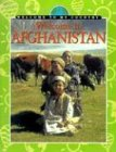 Welcome to Aghanistan (Welcome to My Country) pdf epub