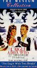 The Eagle Has Two Heads [VHS]