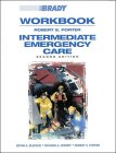 Intermediate Emergency Care Workbook, Porter, Robert S., 0835952630