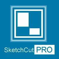 SketchCut PRO - Fast Cutting