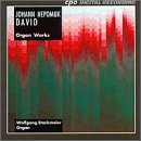 Now free shipping Inventory cleanup selling sale Selected Organ Works