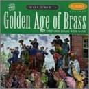Golden Age Of Brass 2 / Various