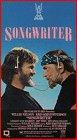 Songwriter [VHS]
