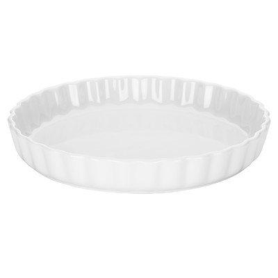 Quiche/Tart Dish