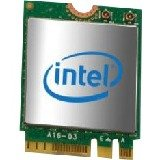 Intel Wireless Wifi Card - Intel 8260 IEEE 802.11ac - Wi-Fi Adapter