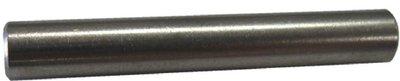 Handi-Man Marine 3/16 X 1 1/16 Shear Pin 550061 (Marine Shear Pin)