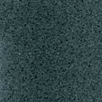 Formica Sheet Laminate 4 x 8: Smoke Quarstone by Formica