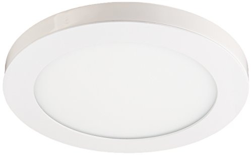 Feit Electric 74050 LED 11